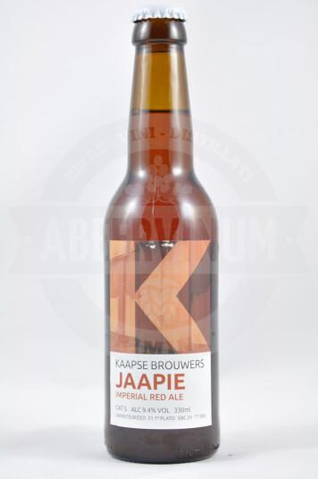 Birra Jaapie 33cl