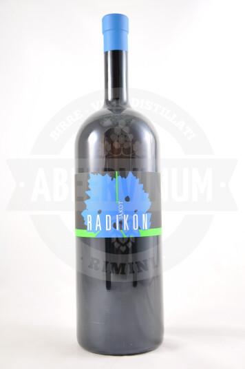 Vino Venezia Giulia IGT Bianco Jakot 2014 1l - Radikon