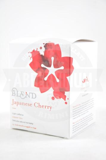 Japanese Cherry - Blend