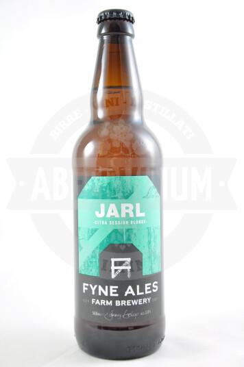 Birra Jarl 50cl