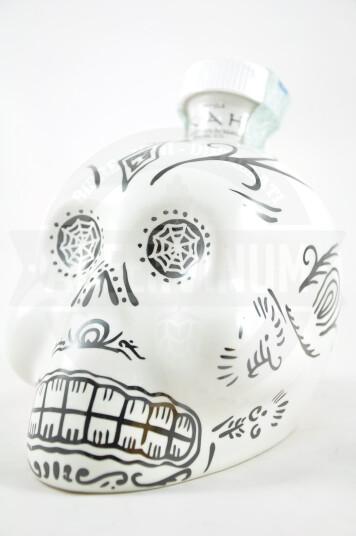 Tequila Kah Blanco 70cl - Fabrica de Tequila Finos