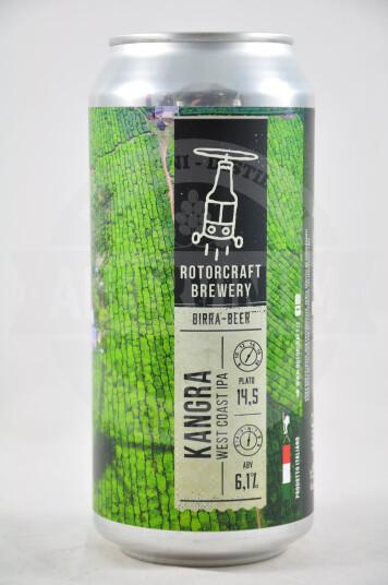 Birra Rotorcraft Kangra lattina 44cl