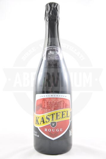 Birra Kasteel Rouge 75 cl
