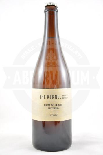 Birra Bière de Saison Centennial 75cl