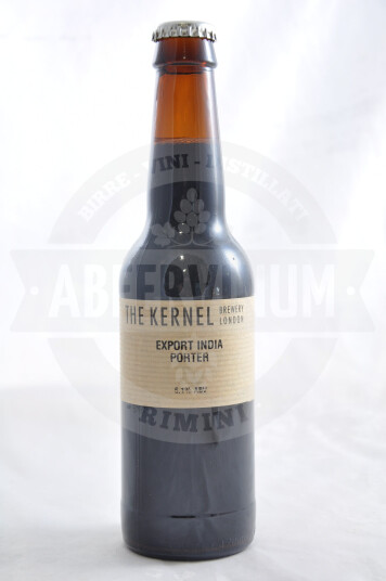Birra The Kernel Export India Porter 33cl