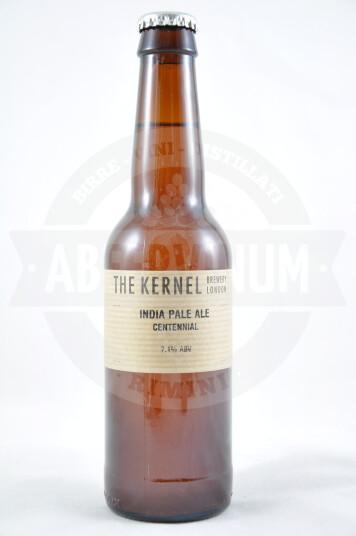 Birra India Pale Ale Centennial 33cl