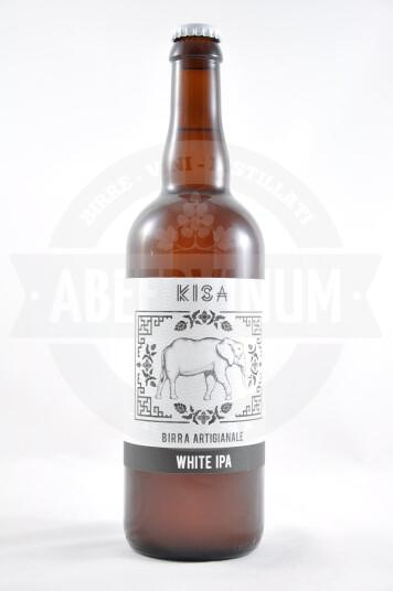 Birra Kisa 75cl