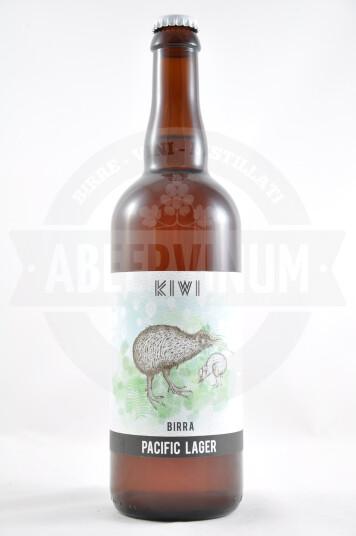 Birra Kiwi 75cl