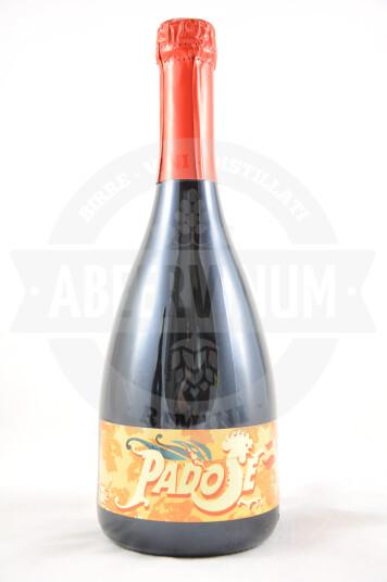 Birra Padosè 75cl