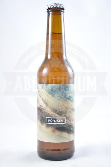Birra Pohjala Kosmos 33cl