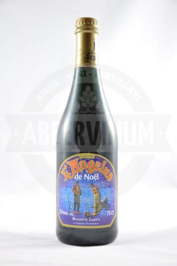 Birra L'Angelus de Noel