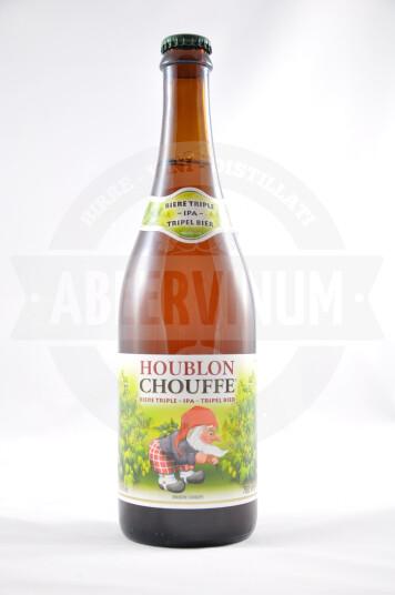 Birra Chouffe Houblon 75 cl