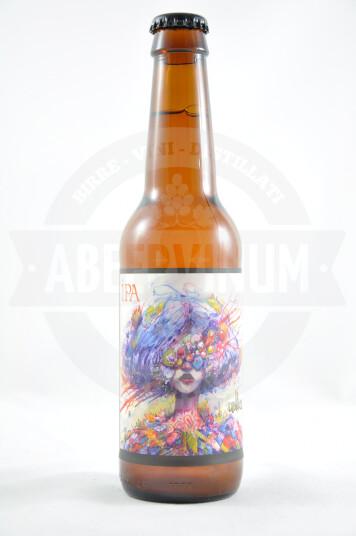 Birra IPA 33cl