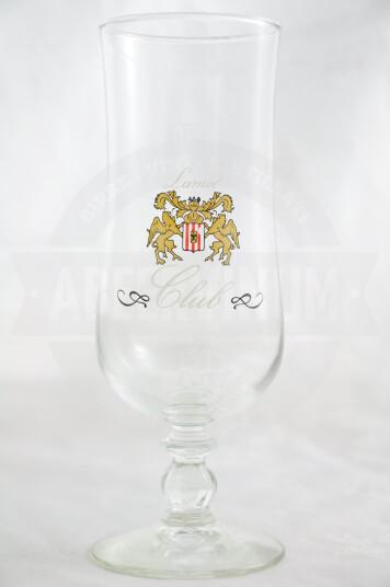 Bicchiere Birra Lamot 30cl