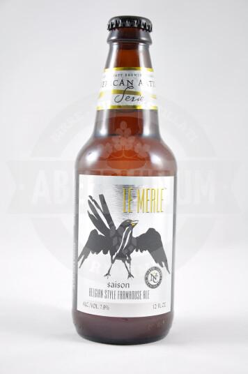 Birra Le Merle