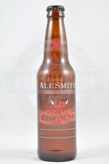 Birra Lil Devil 35,5cl