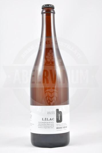 Birra Lilac 75cl