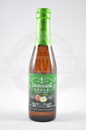Birra Lindemans Apple 25cl