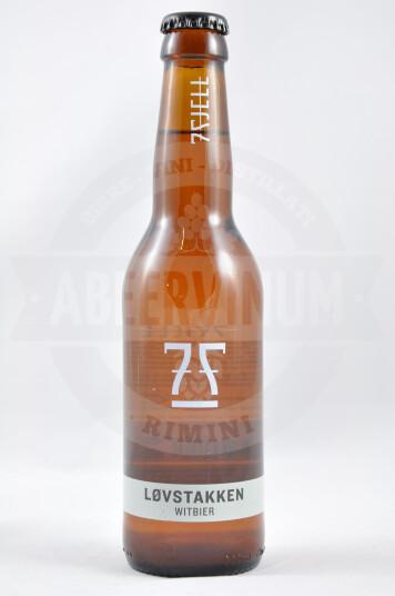 Birra Lovstakken 33cl