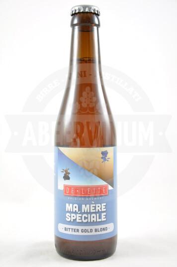 Birra Ma Mere Speciale 33cl