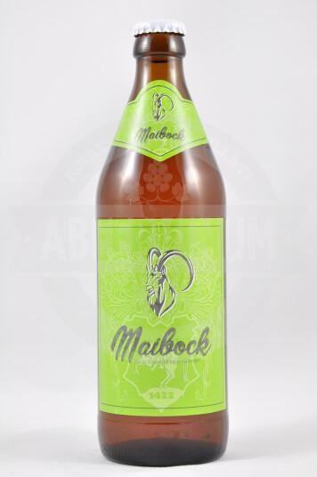 Birra Maibock 50cl