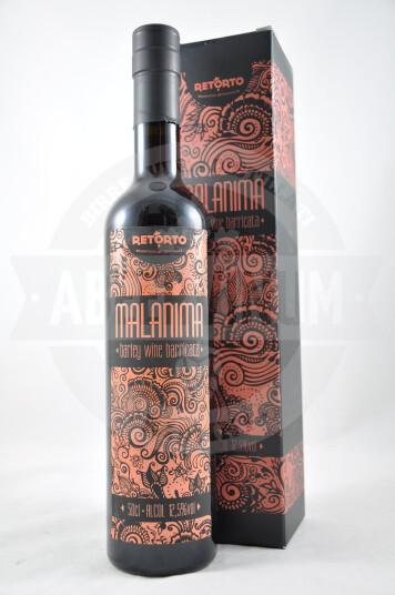 Birra Malanima 50cl