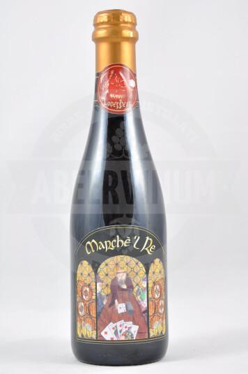 Birra Marchè'l Re 37.5 cl