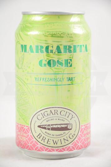 Birra Margarita Gose lattina 35,5cl