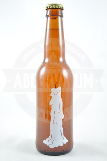 Birra Mazarin Pale Ale 33cl