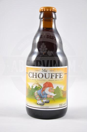 Birra Mc Chouffe 33 cl