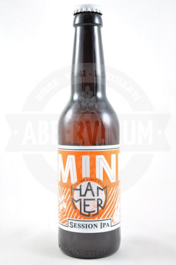 Birra Mini 33cl