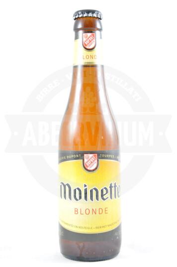 Birra Dupont Moinette 33cl