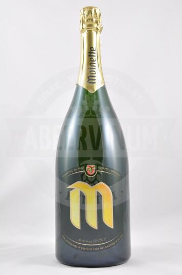 Birra Dupont Moinette Magnum 150 cl
