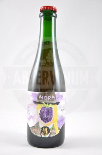 Birra Mora 37,5CL
