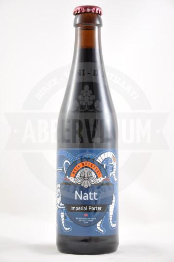 Birra Natt 33cl