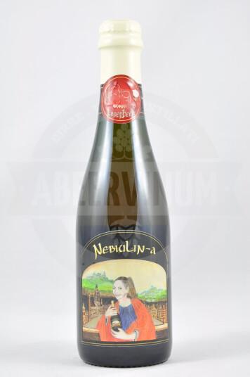 Birra Nebiulin-a 37.5 cl