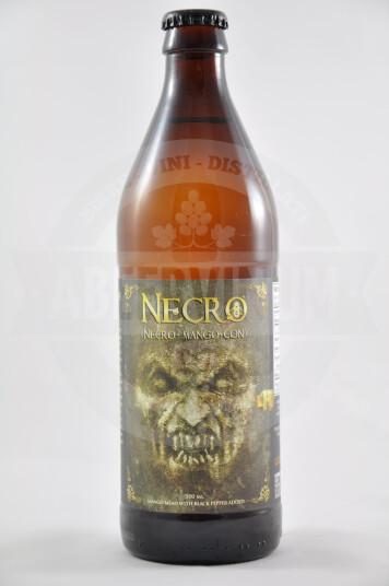 Idromele Necro 50cl