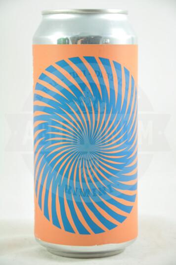 Birra Overtone Nedipa Azacca lattina 44cl