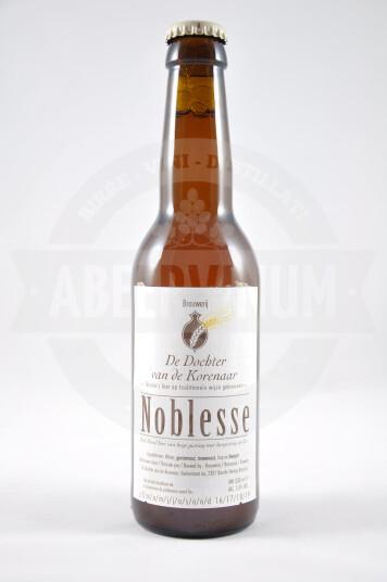 Birra Noblesse