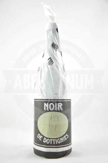 Birra De Ranke Noir de Dottignies 75cl