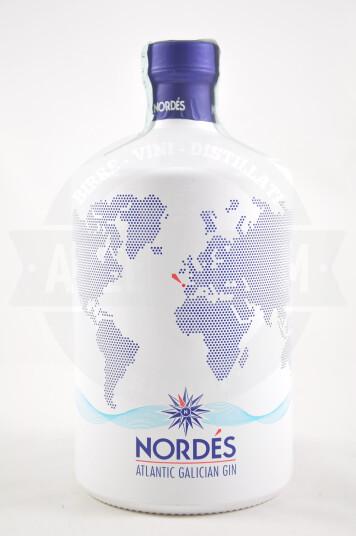 Gin Nordés 70cl