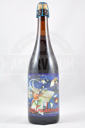Birra Caracole Nostradamus 75cl