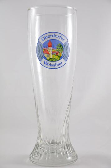 Bicchiere Oberdorfer