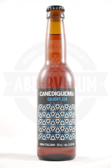 Birra Objekt 314 33cl