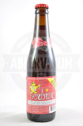 Birra De Dolle Oerbier 33cl