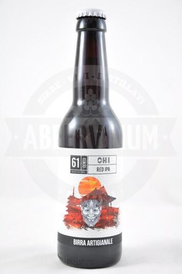 Birra Oni 33cl