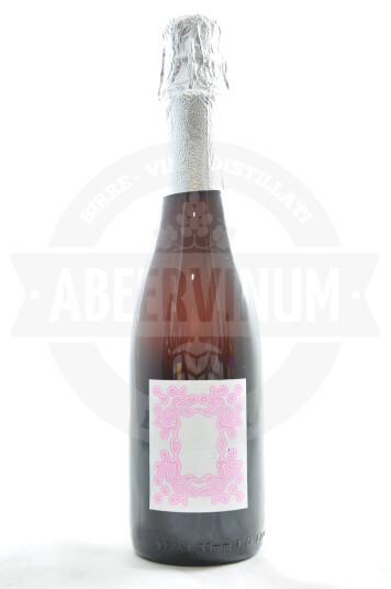Birra Omnipollo Lace 37.5cl