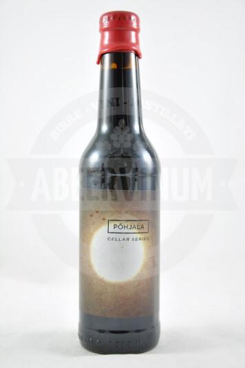 Birra Pohjala Öö XO 33cl