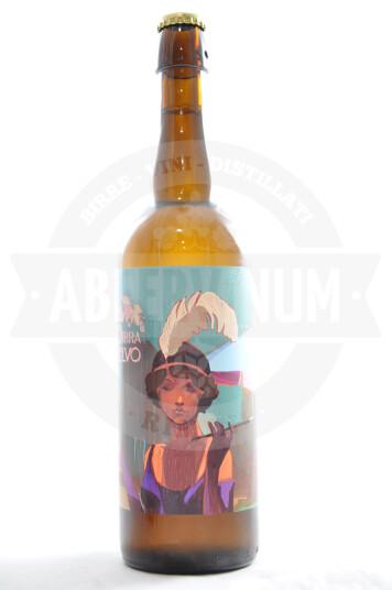 Birra Elvo Osè 75cl