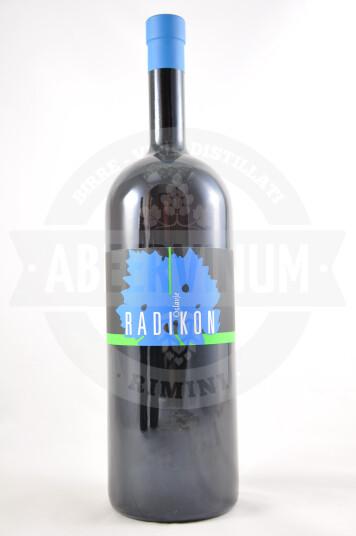 Vino Venezia Giulia IGT Bianco O.... (Oslavje) 2015 1l - Radikon